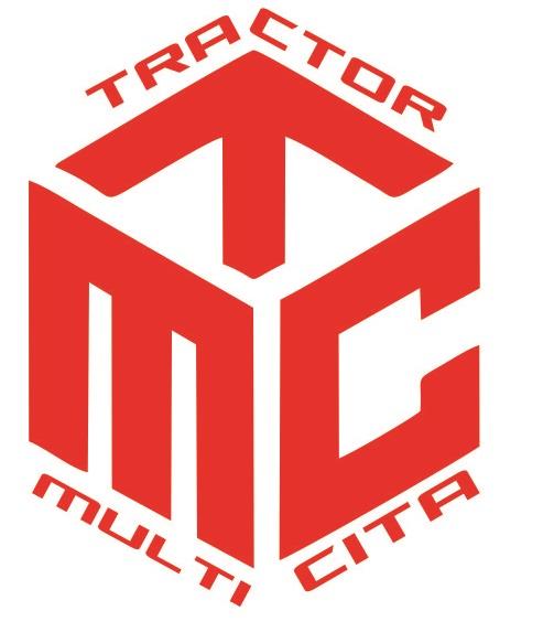 CV Multi Cita Tractor