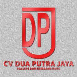 Logo CV. Dua Putra Jaya