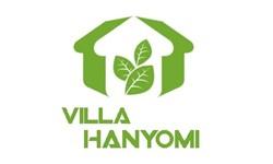 Logo Villa Hanyomi