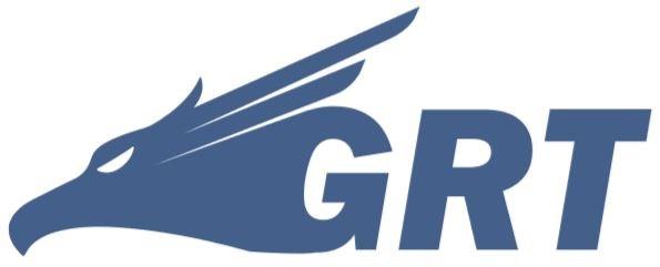 Garuda Reksa Teknologi