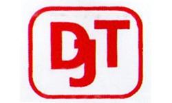 Logo Desant Jaya Teknik