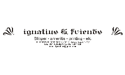 Anugrah Amenitis