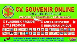 Logo Souvenir Online