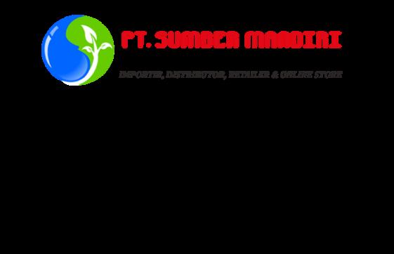 Logo PT. Sumber Mandiri Surabaya