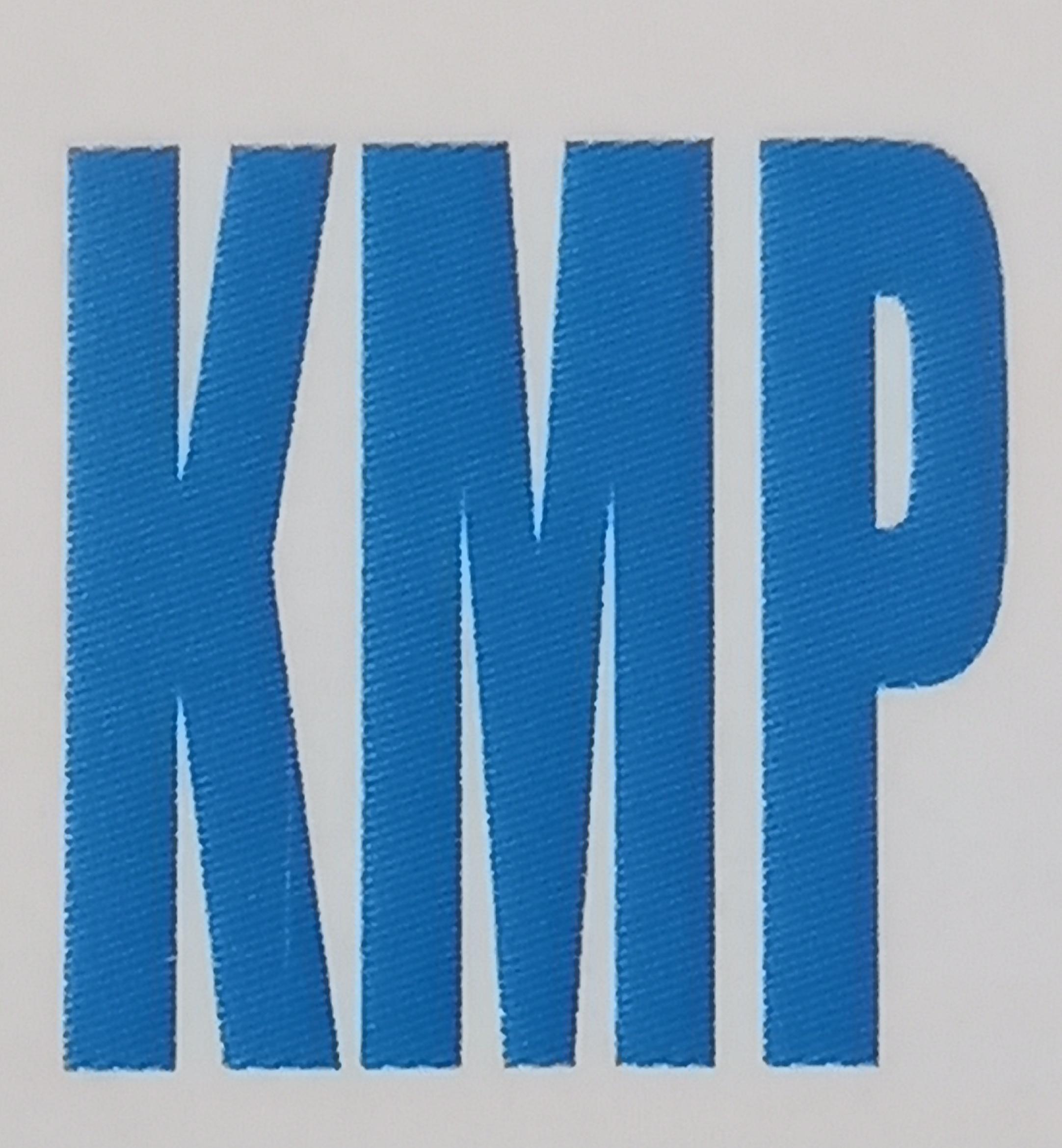 Logo CV. Karunia Makmur Persada