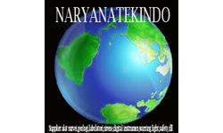 Naryanatekindo