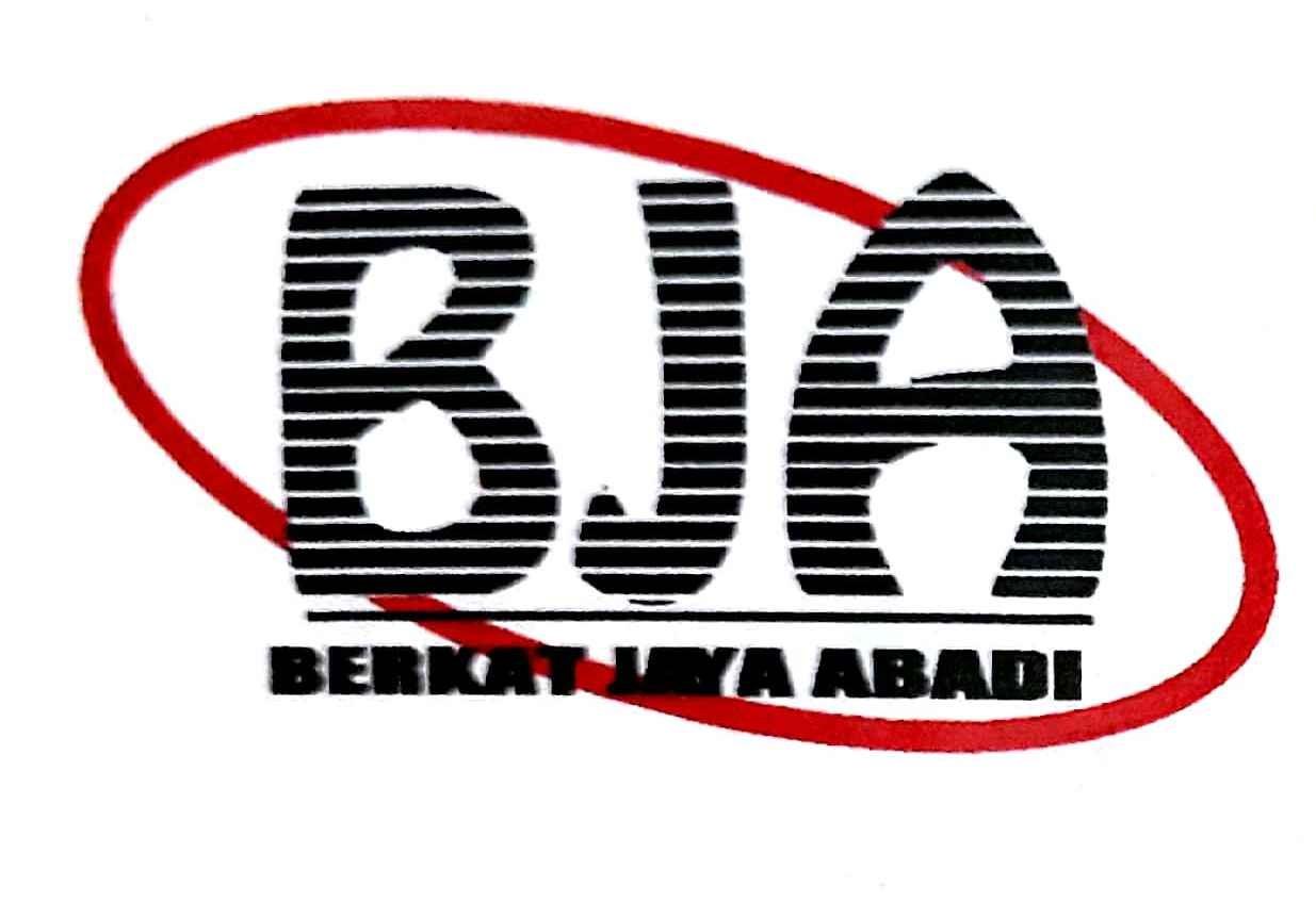 CV. Berkat Jaya Abadi
