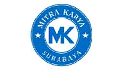 Mitra Karya