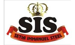 Setia Immanuel Steel