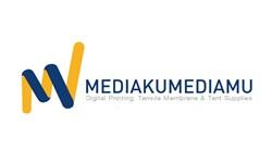 Logo PT. Mediakumediamu