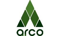 Logo PT Arco Tritama Mandiri (Map Digital)