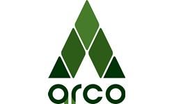Logo PT  Arco Tritama Mandiri (Map Digital)
