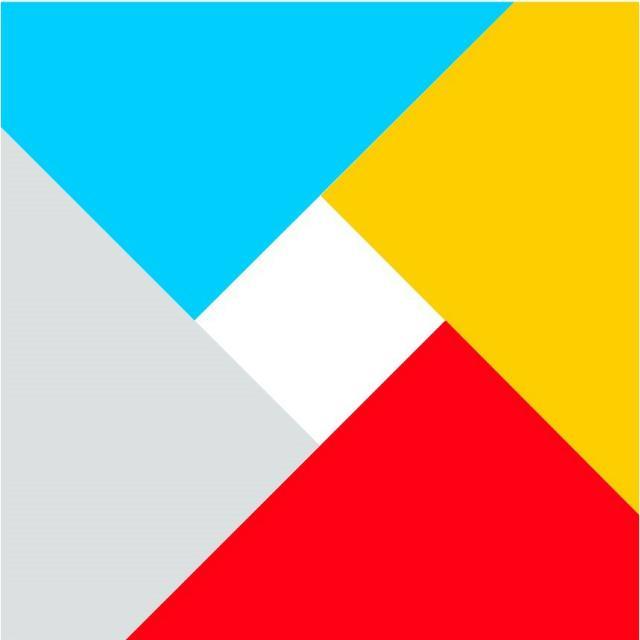 Logo PT Maju Sukses Mandiri Blok
