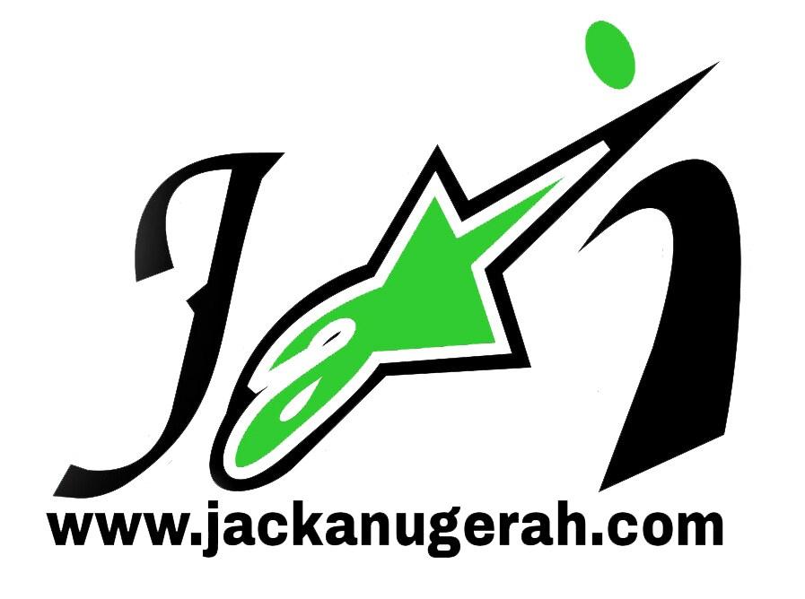 Jack Anugerah Indonesia