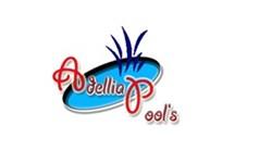 Adellia Pools