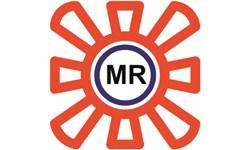 Logo CV. Meirandha Teknik