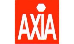 Axia Tekindo Semesta