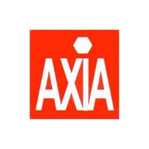 PT. Axia Tekindo Semesta