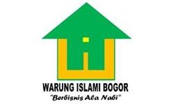 Warung Islami