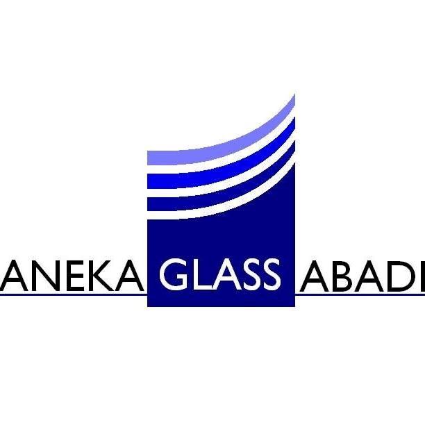 PT. Aneka Glass Abadi