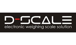 D-Scale Indonesia