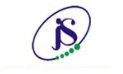Logo Jaya Utama Santikah