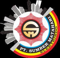 PT. Sumber Matahari Elektrindo