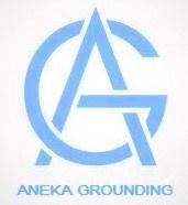 Logo Toko Aneka Grounding
