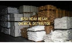 Nusa Indah Megah