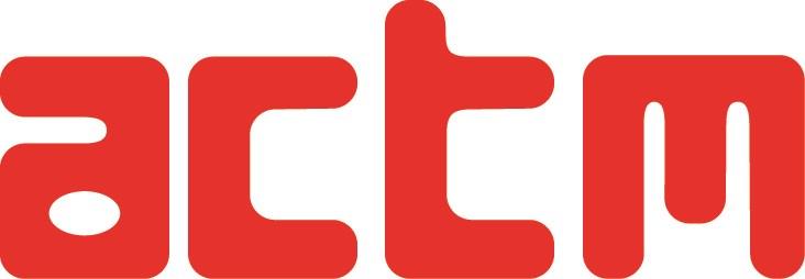 Logo PT. Anugrah Cahaya Teknik Mandiri