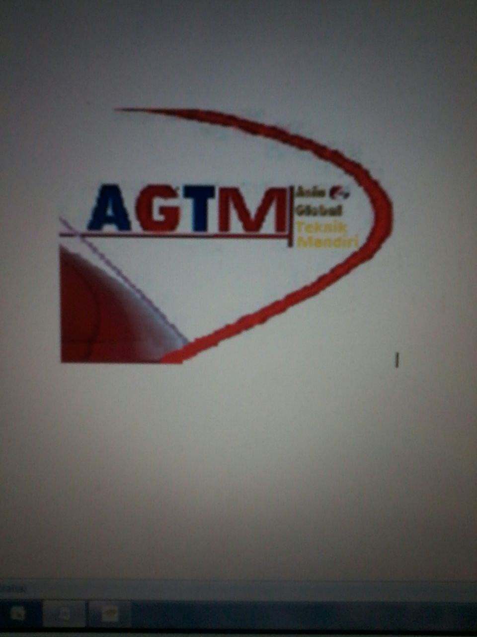 Asia Global Teknik Mandiri
