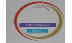 Logo UD. Eirene Setia Jaya