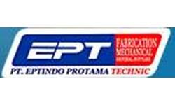 PT Eptindo Protama Technic