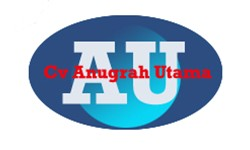 Anugrah Utama Indonesia
