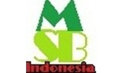 Mitra Sukses Bersama Indonesia