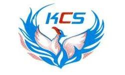 Logo PT KREASINDO CAHAYA SEJATI