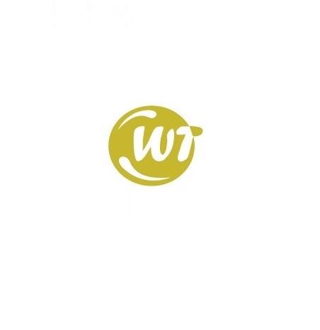 Logo PT Wijayamas Teknindo