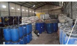 Linda Perdana (Velco Chemicals)