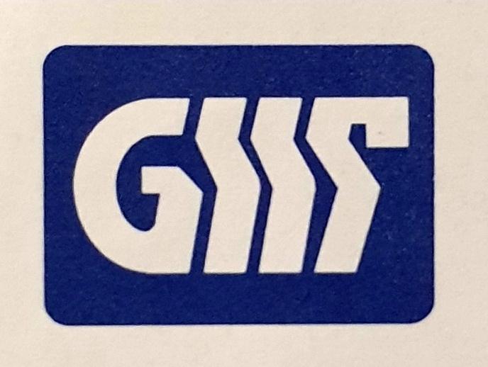 Logo PT. Garuda Mas Lestari