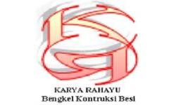 Logo Karya Rahayu
