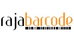 Raja Barcode Asia