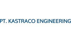 Kastraco Engineering