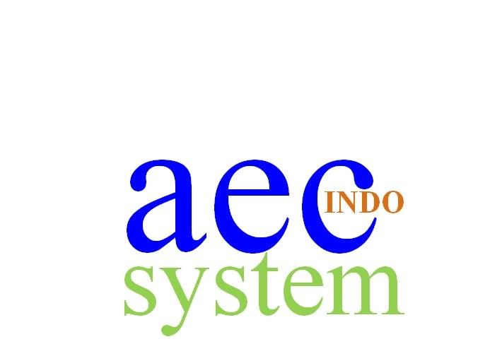 PT. AEC Indo System