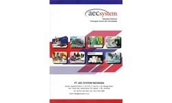 PT AEC SYSTEM INDONESIA