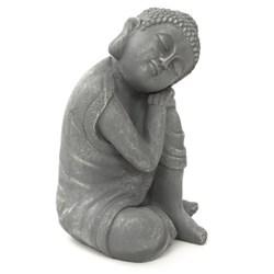 Dermaga Seni Production (Agus Statue)