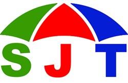 Logo Sejahtera Tenda (Payung Taman)