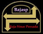 Logo CV. Baja Sp