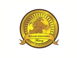 PT Kosasih Indonesia