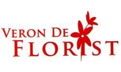 Veron De Florist