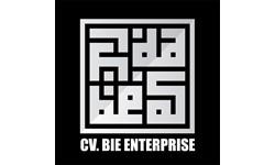 Bie Enterprise